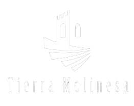 Tierra Molinesa