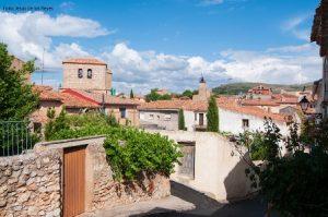 Castilla-La Mancha pide un Pacto de Estado contra la despoblación