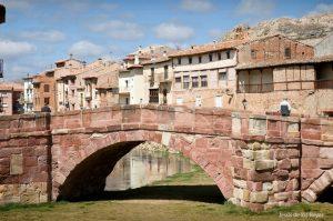 Molina de Aragón aprueba las primeras medidas de apoyo a empresas tras la crisis del Covid-19