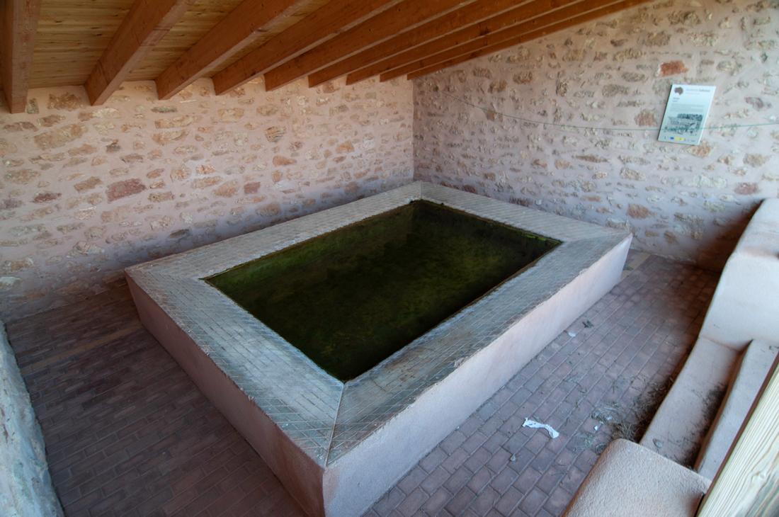 Propuestas contra la despoblación en las Cortes de Castilla-La Mancha