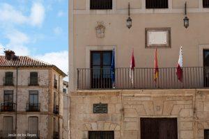 Se mantiene el servicio de autobuses a Molina tras entrar en concurso de acreedores el Grupo IRB