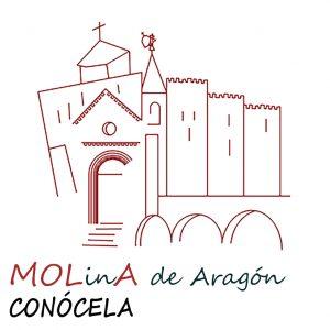 Molina de Aragón estrena logotipo e imagen turística