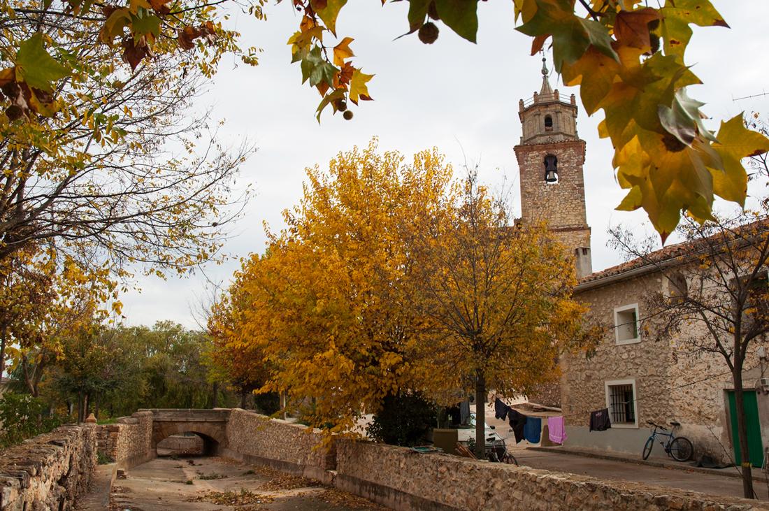 Más de 1400 personas reclaman el mantenimiento de las rutas postales en la comarca de Molina de Aragón mientras Correos afirma que se garantiza el servicio
