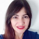 Foto del perfil de Marta Perruca
