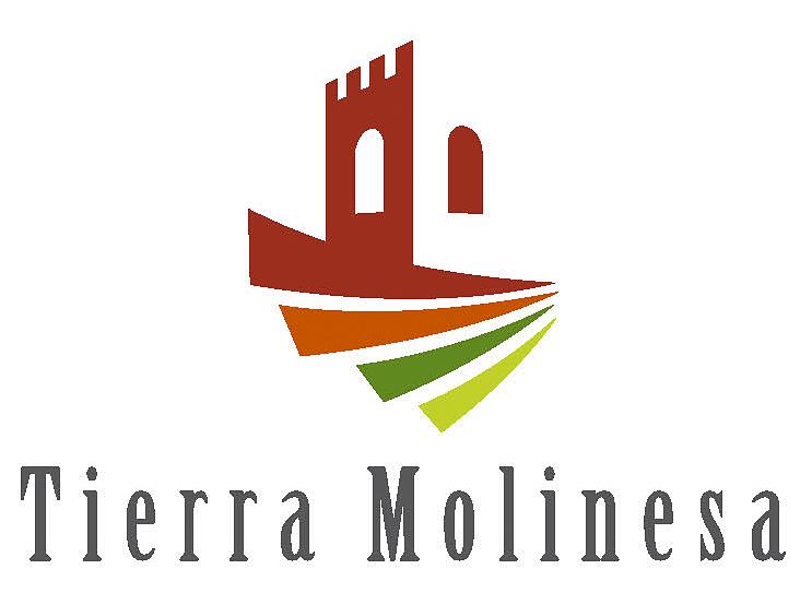Tierra Molinesa apoyará la manifestación del 31 de marzo