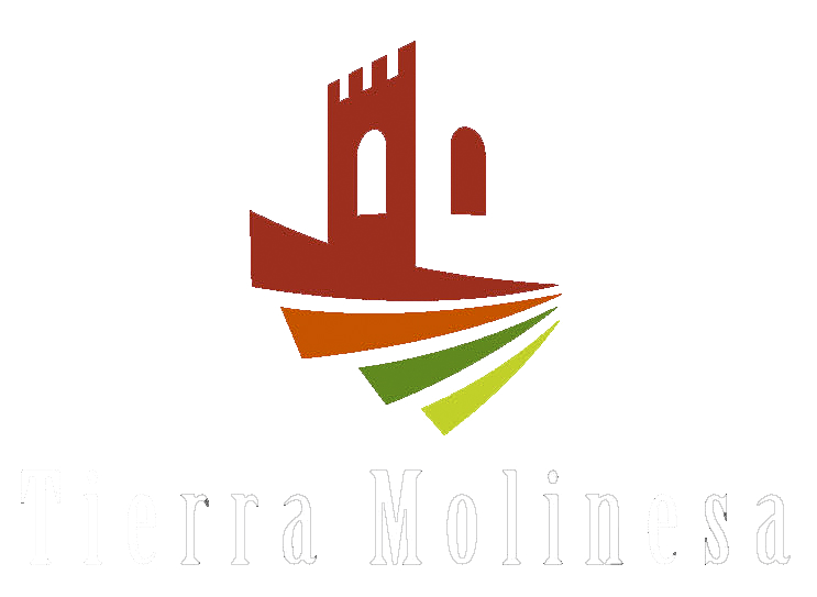Tierra Molinesa Asociación Cultural