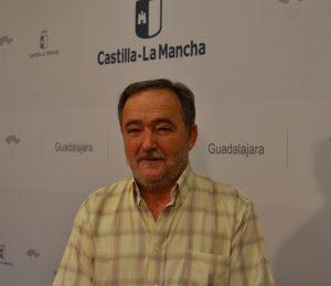 Fortalezas y oportunidades contra la despoblación para la comarca de Molina