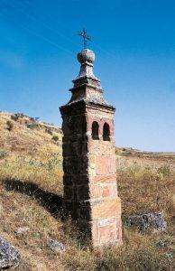 """El pueblo de Orea, """"muy emocionado"""" porque 'La Reverencia' ya es Fiesta de Interés Turístico Provincial"""