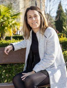 Verónica Miguel Herranz