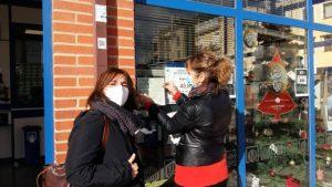 Cepaim lanza una campaña para fomentar el consumo de cercanía y el producto local en la comarca de Molina