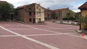 La Diputación de Guadalajara invierte más de 160.000€ en Ciruelos, Maranchón, Embid y Fuentelsaz