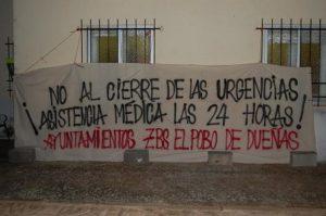 NUEVA  NORMATIVA  CONTRA LA DESPOBLACIÓN EN  CASTILLA LA MANCHA.