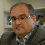 Foto del perfil de Carlos Sanz Establés